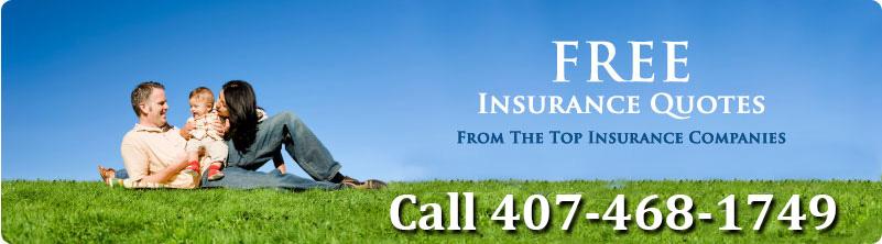 Insurance Companies Albert Cohen Life Insurance